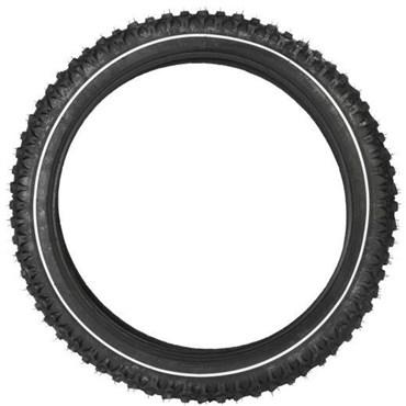Cube Kids 160 16 inch Tyre