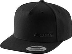 Cube Freeride Cap