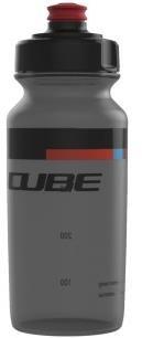 Cube 0.5L Water Bottle Teamline