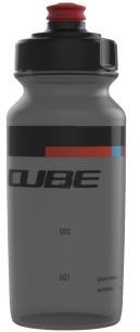 Cube 0.5L Water Bottle Teamline