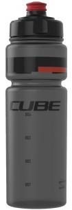 Cube 0.75L Water Bottle Icon Teamline