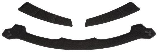 Cube Lume & Pebble Junior Helmet Pads