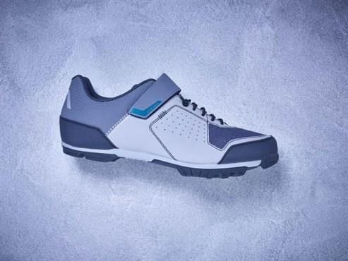Cube Peak SPD MTB Shoes