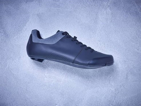Cube Velox Road Cycling Shoes AW17