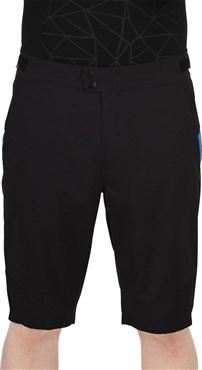Cube Teamline Shorts