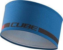 Product image for Cube Headband Logo
