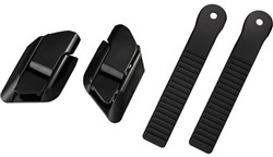 Product image for Shimano Reverse Buckle and Strap Set
