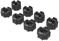 Product image for Cube Spikes Set