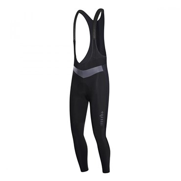 RH+ Logo EVO Cycling Bib Tight AW17