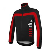 RH+ Logo EVO Windproof Cycling Jacket