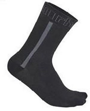 RH+ Thermolite Sock 20