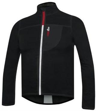 RH+ Zero Wind Shell Cycling Jacket