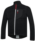 RH+ Zero Wind Shell Cycling Jacket