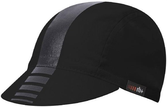 RH+ Logo Cycling Cap