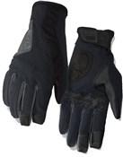 Giro Pivot 2.0 Long Finger Gloves