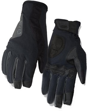 Giro Pivot 2.0 Long Finger Gloves