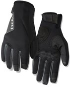 Giro Ambient 2.0 Long Finger Gloves