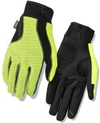 Giro Blaze 2.0 Long Finger Gloves