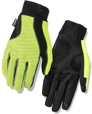 Giro Blaze 2.0 Long Finger Gloves