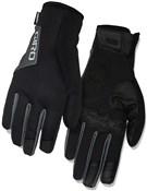 Giro Candela 2.0 Long Finger Womens Glove