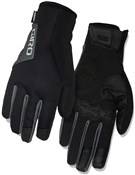 Giro Candela 2.0 Long Finger Womens Glove