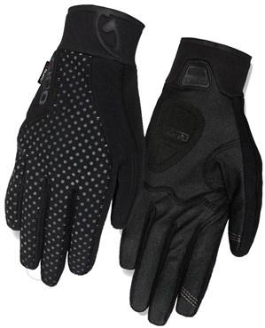 Giro Inferna Long Finger Womens Gloves