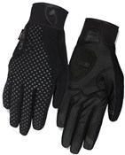 Giro Inferna Long Finger Womens Glove