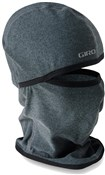 Product image for Giro Microfleece Balaclava