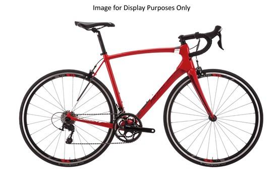 Ridley Fenix C Tiagra 2018 - Road Bike