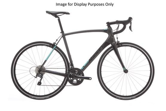 Ridley Fenix C Ultegra Mix 2018 - Road Bike