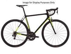 Ridley Helium X Ultegra 2018 - Road Bike