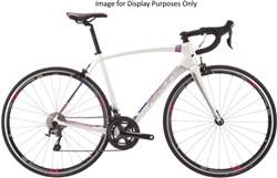 Ridley Liz C Tiagra Womens 2018 - Road Bike
