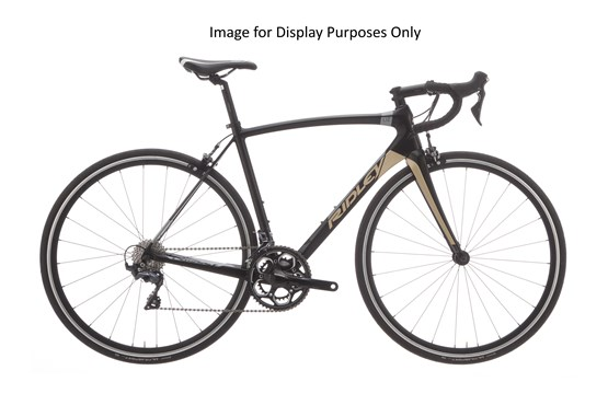Ridley Liz C Ultegra Mix Womens 2018 - Road Bike