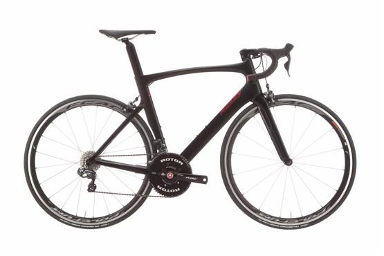 Ridley Noah SL Ultegra 2018 - Road Bike