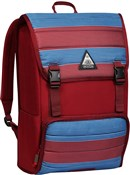 Product image for Ogio Ruck 20 Backpack