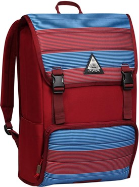 Ogio Ruck 20 Backpack