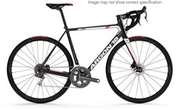 Argon 18 Gallium Pro Disc 8020 2018 - Road Bike