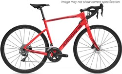 Argon 18 Krypton CS 5800 2018 - Road Bike