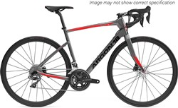 Argon 18 Krypton GF 8070 2018 - Road Bike
