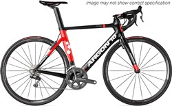 Argon 18 Nitrogen 8050 2018 - Road Bike