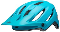 Product image for Bell 4Forty MTB Helmet 2019