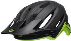 Bell 4Forty MTB Cycling Helmet