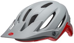 Bell 4Forty MIPS MTB Cycling Helmet