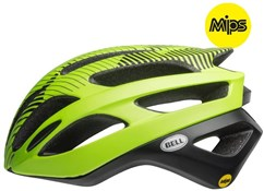 Product image for Bell Falcon MIPS Road Helmet