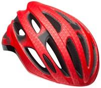 Product image for Bell Formula Road Helmet 2019