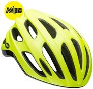 Bell Formula MIPS Road Helmet 2019