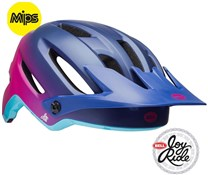 Product image for Bell Hela MIPS Womens MTB Helmet