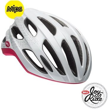 Bell Nala MIPS Womens Road Helmet | Hjelme