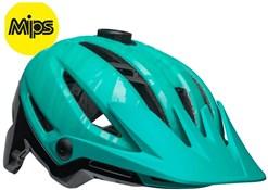 Bell Sixer MIPS MTB Cycling Helmet