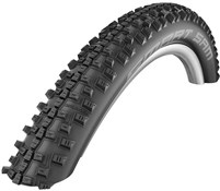 "Schwalbe Smart Sam Performance ADDIX Wired 27.5"" (650b)  Tyre"